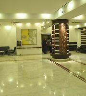 hans hotel in delhi
